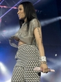 Nicki Minaj Summer Jam 2014