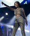 Nicki Minaj Summer Jam 2014 - nicki-minaj photo