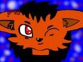 Nintendofan364  - sonic-fan-characters fan art