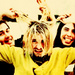 Nirvana    - nirvana icon