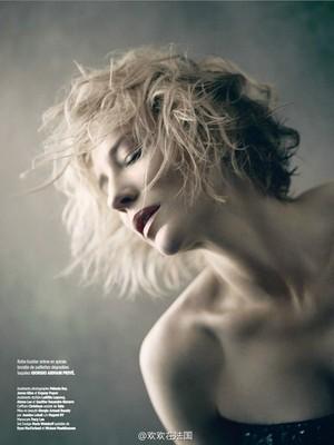 Obsession Magazine