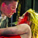 Oliver and Felicity - For dimitra (mitsakiios)