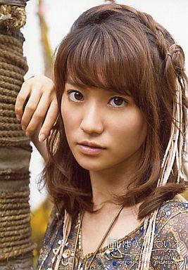Oshima Yuko - Kaze wa Fuiteiru