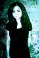 Clara Oswald - doctor-who fan art