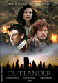 Outlander Poster - outlander-series photo