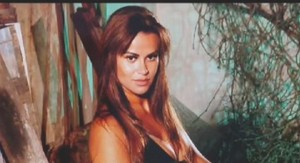 Pamela Baris Nascimento