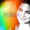 Pamela Barnes