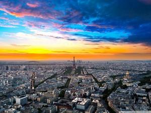 Paris!!! Paris!!!!!