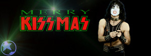 Paul Stanley Fb cover pic
