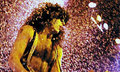 Paul Stanley  - kiss photo