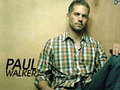 Paul Walker ( 1973 -  2013) - celebrities-who-died-young wallpaper