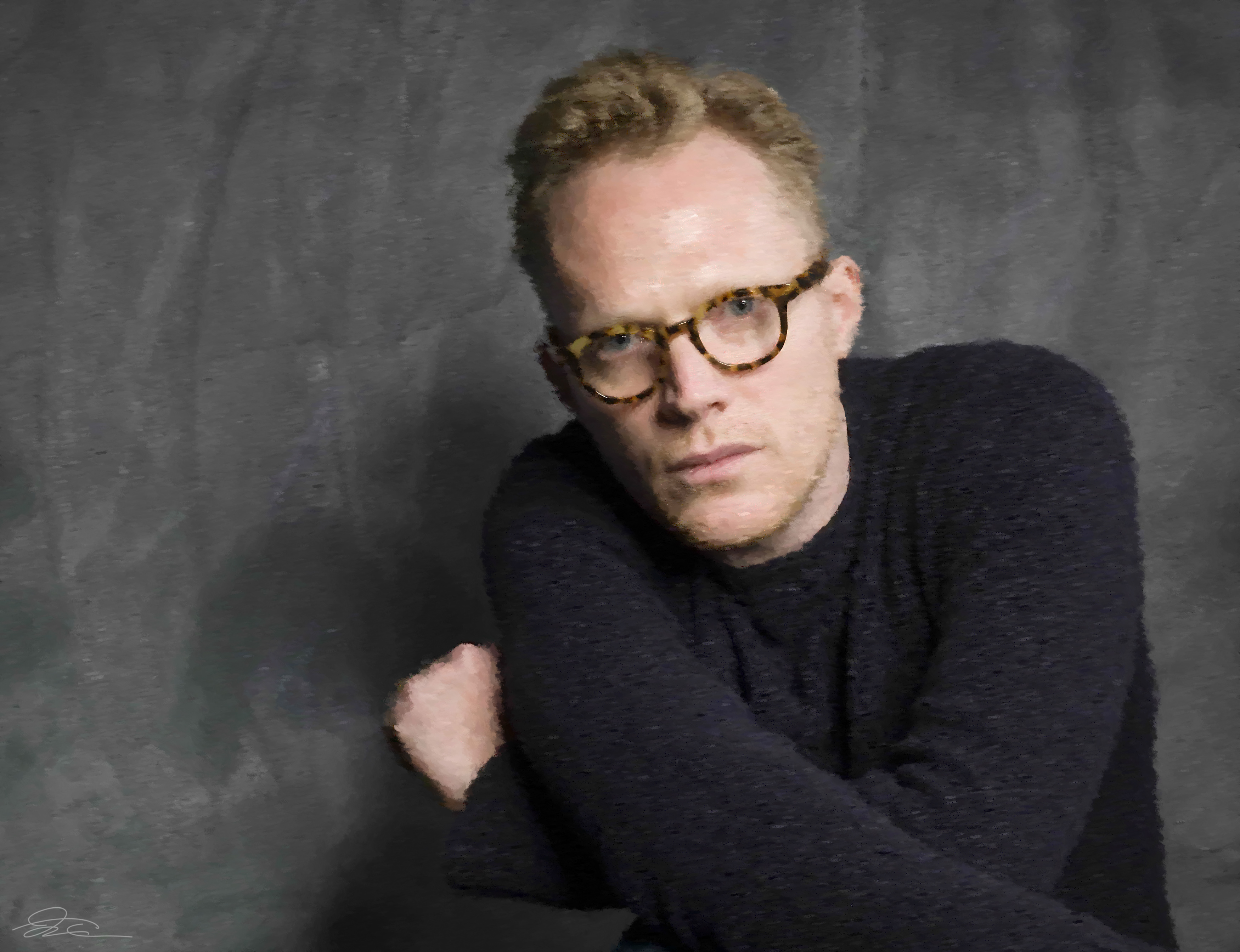 paul bettany inkheartpaul bettany gif, paul bettany vision, paul bettany height, paul bettany photoshoot, paul bettany tumblr, paul bettany jennifer connelly, paul bettany family, paul bettany avengers, paul bettany daughter, paul bettany legion, paul bettany and elizabeth olsen, paul bettany priest, paul bettany gallery, paul bettany films, paul bettany inkheart, paul bettany movie list, paul bettany long hair, paul bettany kirsten dunst, paul bettany knight's tale, paul bettany net worth