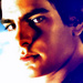Peter Parker - andrew-garfield icon