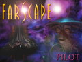 Pilot      - farscape wallpaper