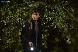 Pretty Little Liars - Episode 5.15 - Fresh Meat - Promo Pics