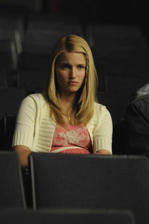Quinn - 1x11