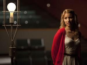 Quinn - 2x12
