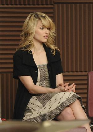 Quinn - 2x15