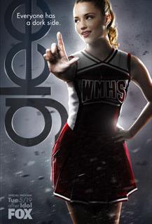 Quinn - Season 1