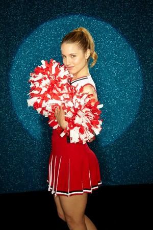 Quinn - Season 2
