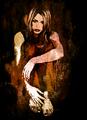 Rose Tyler - doctor-who fan art