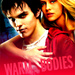R and Julie - warm-bodies icon
