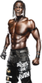 R-truth wwe