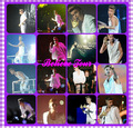 REMEMBERING BELIEVE TOUR!!!!!!!!!!!! - justin-bieber photo