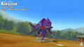 RID Airazor - transformers photo