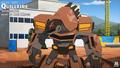 RID Decepticon Quillfire - transformers photo