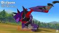 RID Divebomb - transformers photo