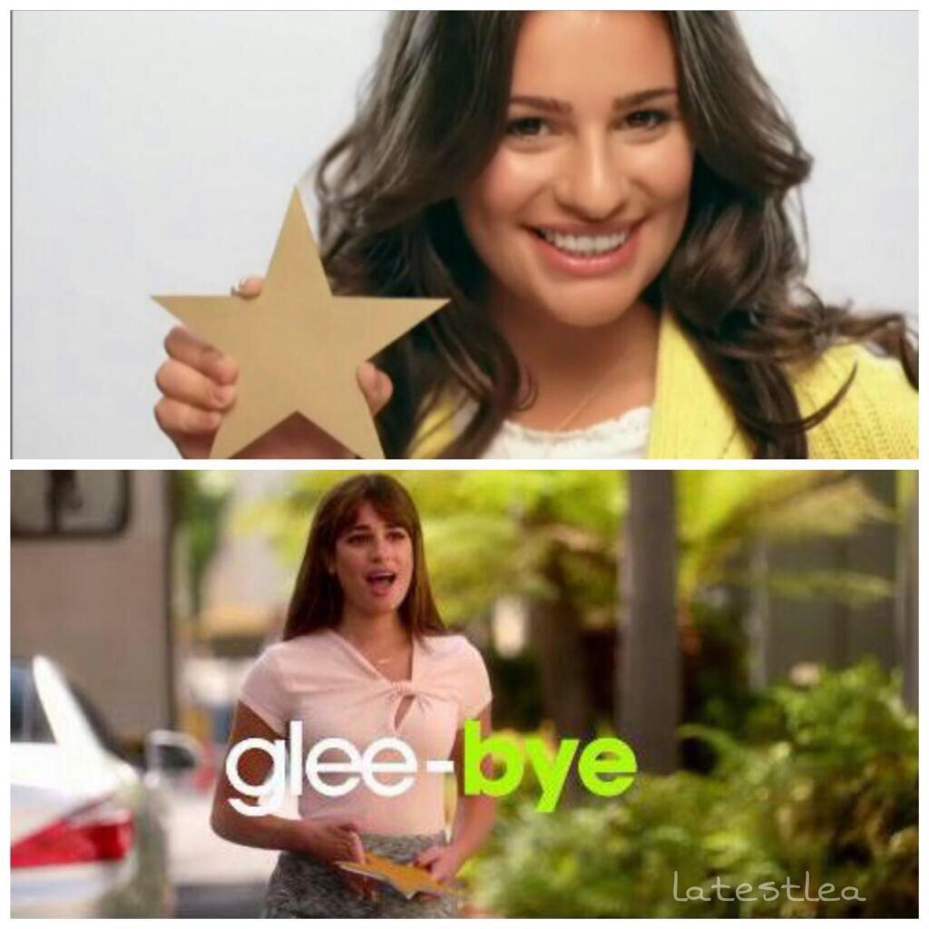 Rachel emas bintang