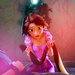 Rapunzel   - mandy-moore icon