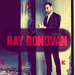 Ray Donovan - ray-donovan-tv-show icon