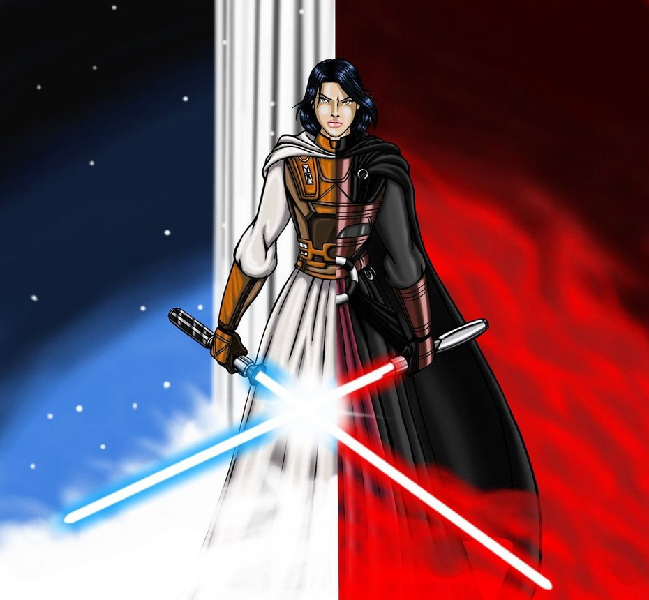 female darth revan images revans choice hd wallpaper and