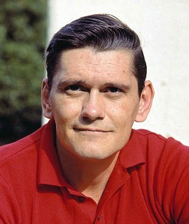 "Richard Allen ""Dick"" York (September 4, 1928 – February 20, 1992)"