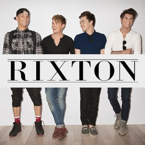 Rixton. 3