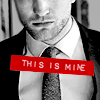 Robert Pattinson photo with a business suit entitled Robert Pattinson