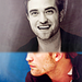 Robert Pattinson - robert-pattinson icon
