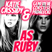 Ruby       - katie-cassidy icon
