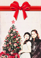 Rumbelle Christmas