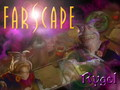 Rygel      - farscape wallpaper