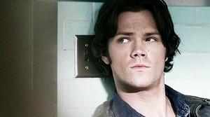 Sam Winchester ○