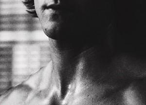 Sam Winchester ✗