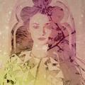 Sansa Stark - sansa-stark fan art