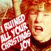 Scut Farkus - a-christmas-story icon