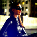 Selina Kyle - anne-hathaway icon