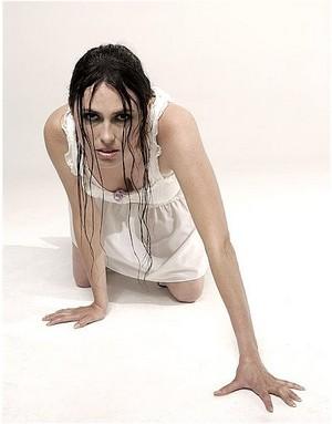 Sharon yungib Adel