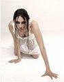 Sharon Den Adel - music photo