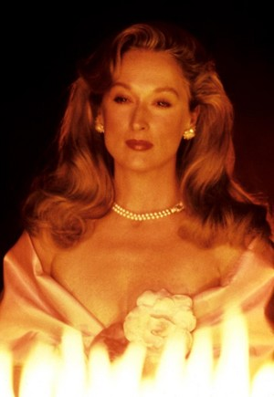 She Devil (1989)